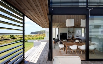 family vacation home 338x212
