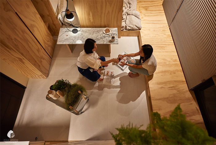home-two-sisters-folk-design-1
