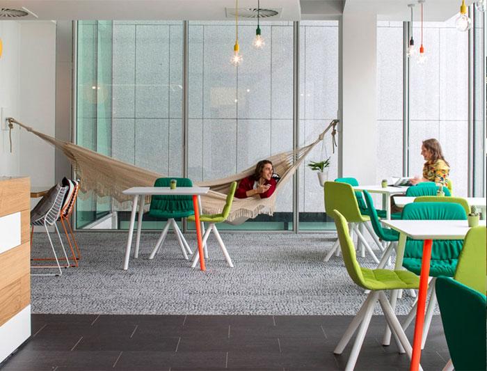 hostelworld-offices-dublin-1