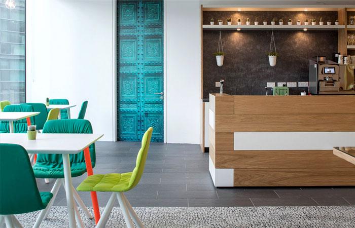 hostelworld-offices-dublin-2