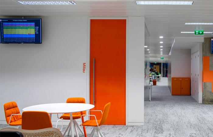 hostelworld-offices-dublin-3