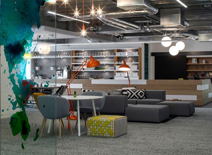 hostelworld-offices-dublin-4