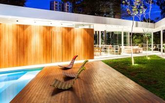 house tropical paradise 338x212