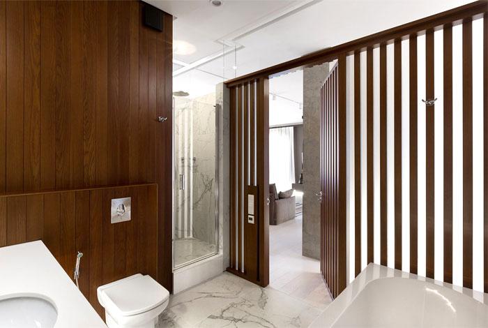 interior-project-nott-design-studio-11