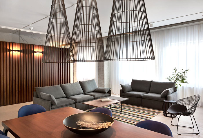 interior-project-nott-design-studio-13