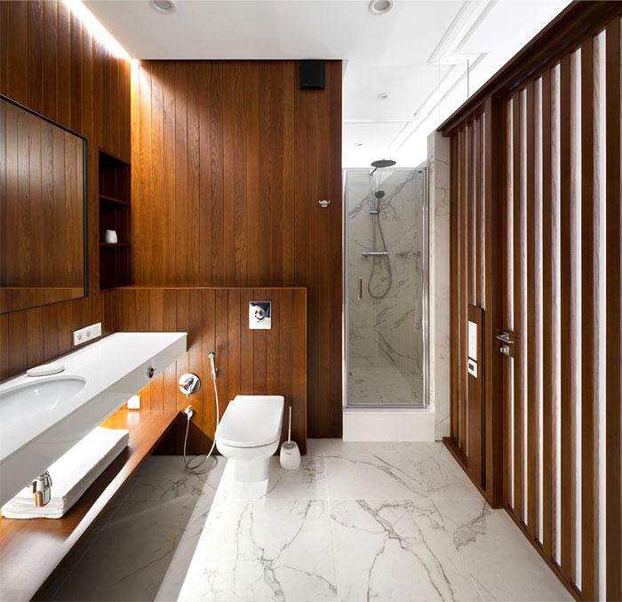 interior-project-nott-design-studio-14