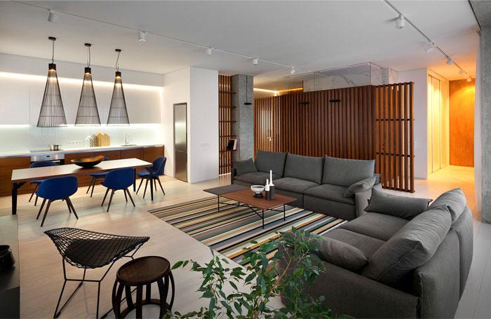 interior-project-nott-design-studio-2