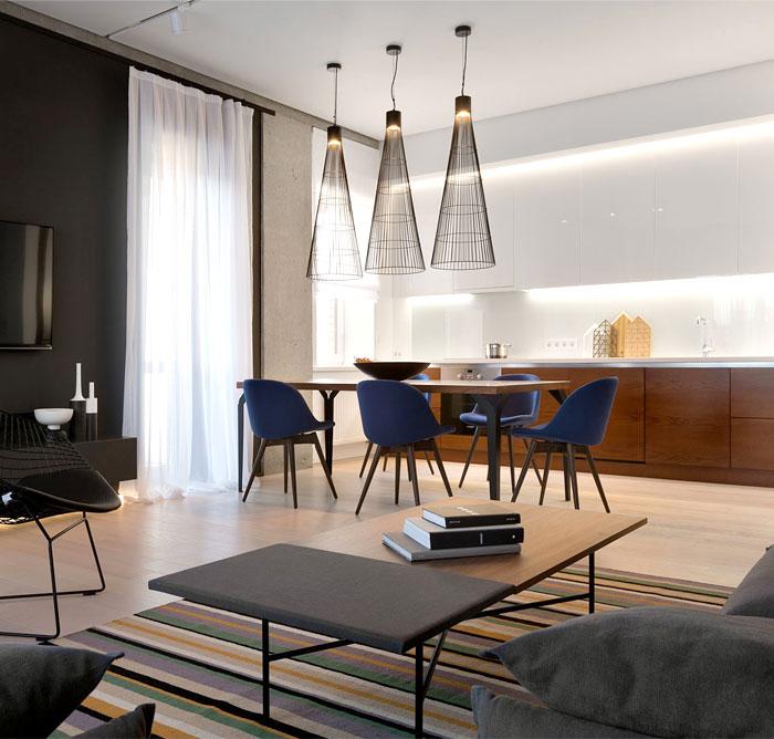interior-project-nott-design-studio-5