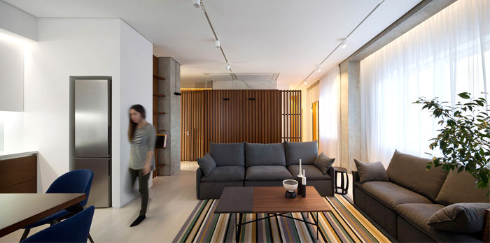 interior-project-nott-design-studio-6