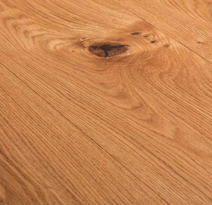 mafi-comen-floor-natural-wood-floors-8