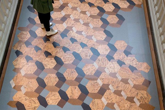 new-cork-flooring-14