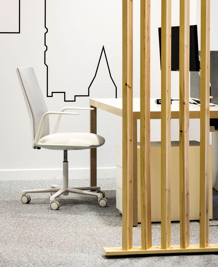 office project studio razavi 1
