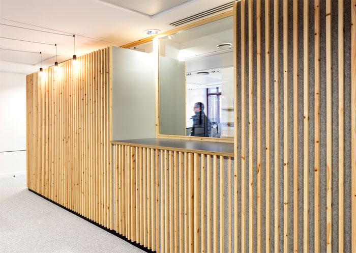 office project studio razavi 11
