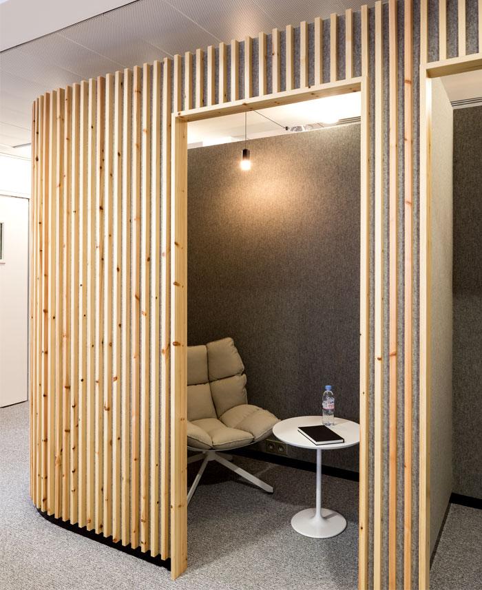 office project studio razavi 12