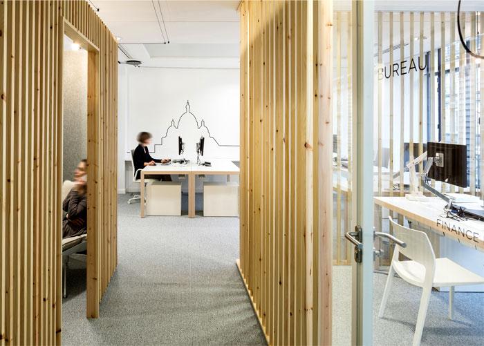 office project studio razavi 14