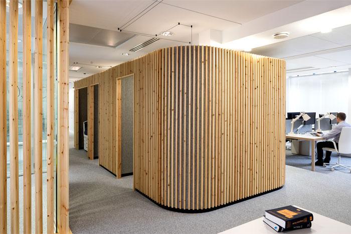 office project studio razavi 15