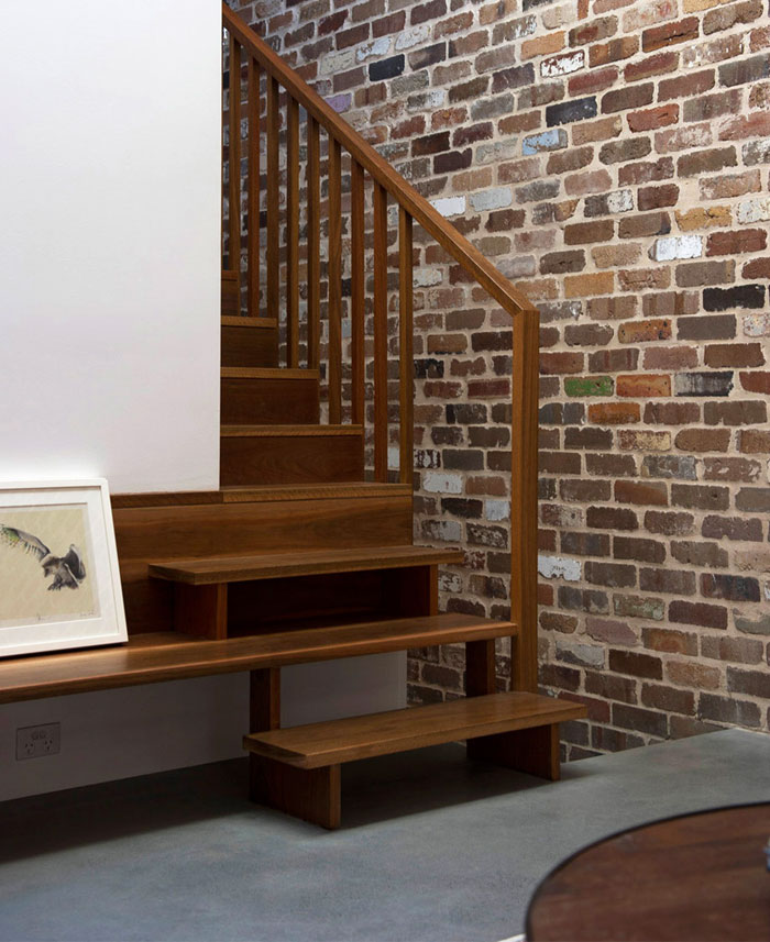 recycled-brick-renovation-extension-11