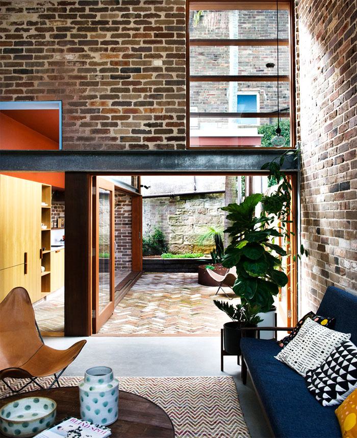 recycled-brick-renovation-extension-12