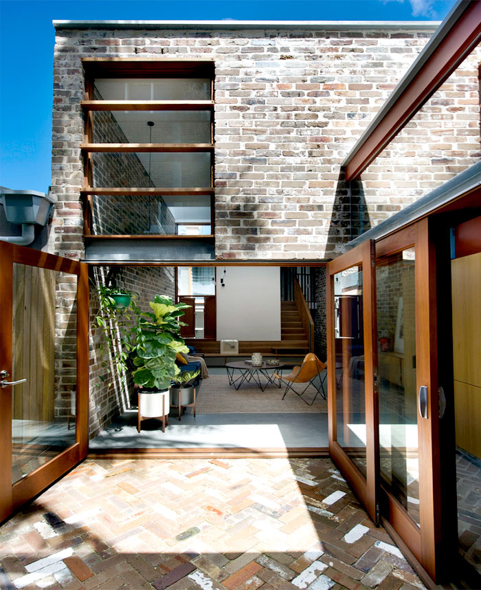 recycled-brick-renovation-extension-2
