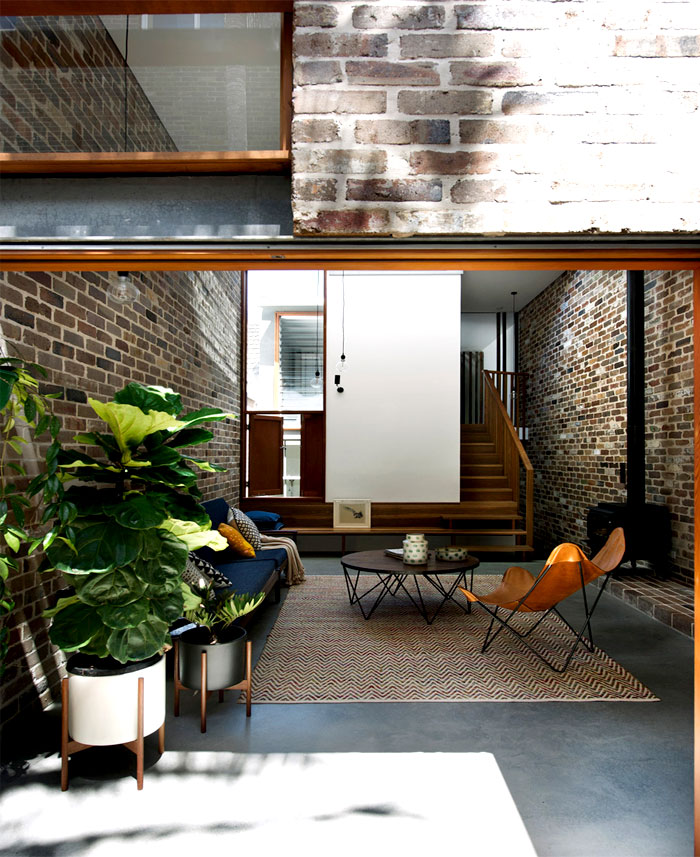 recycled-brick-renovation-extension-3