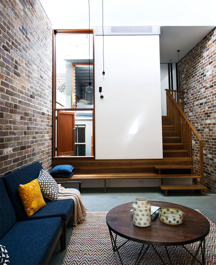 recycled-brick-renovation-extension-6