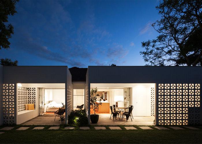 breeze-block-house-1