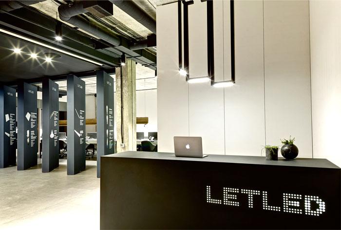let-led-office-interior-zooi-design-16