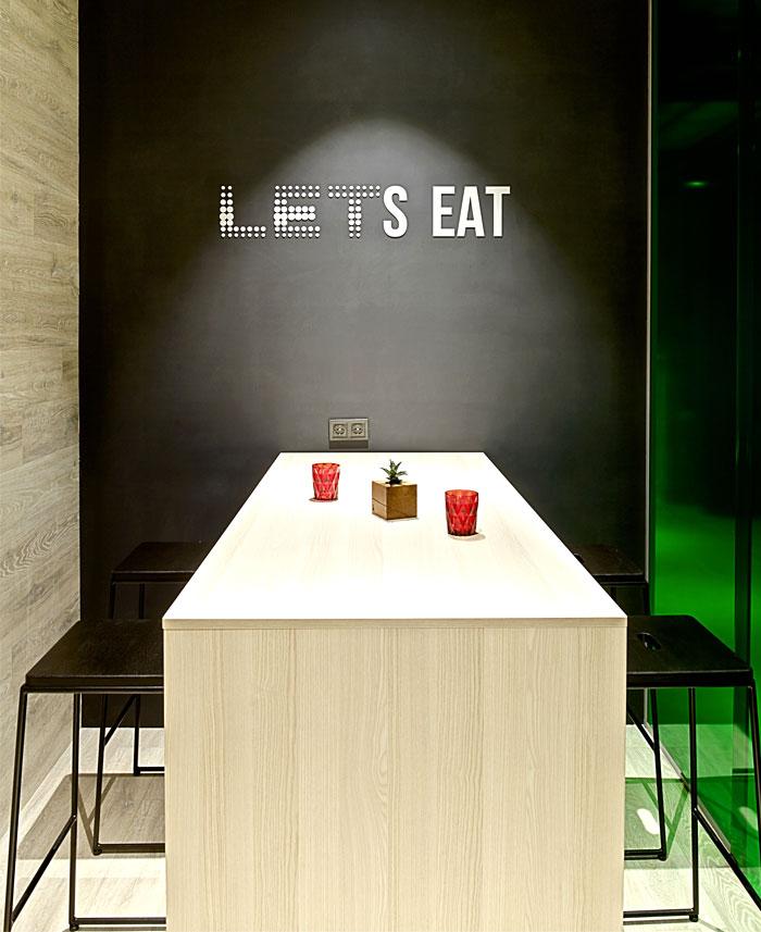 let-led-office-interior-zooi-design-20