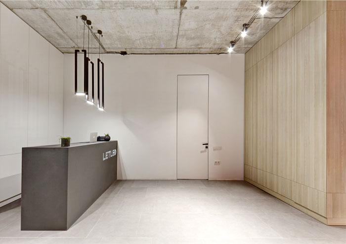 let-led-office-interior-zooi-design-3