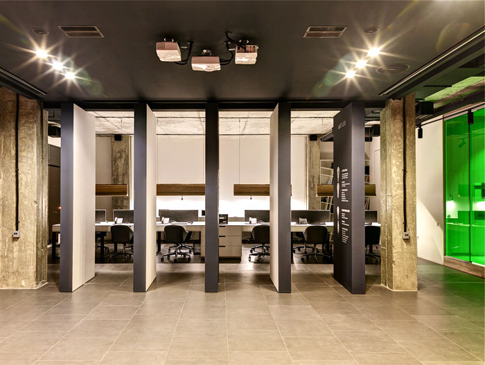 let-led-office-interior-zooi-design-6