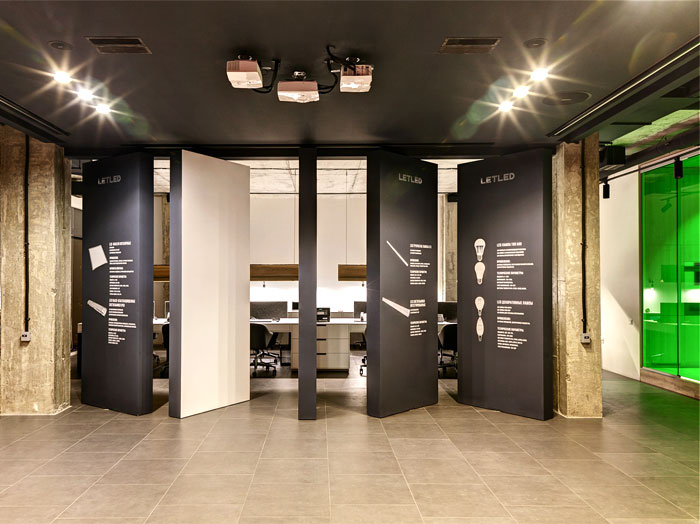 let-led-office-interior-zooi-design-7