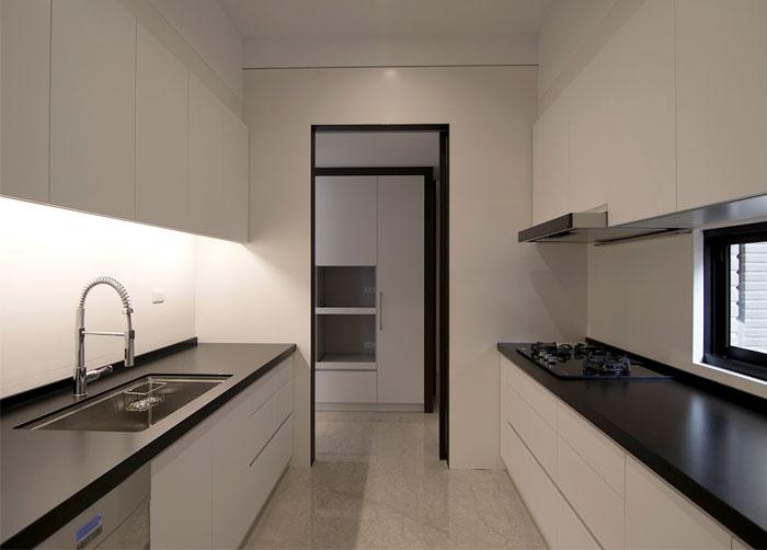 mole design interior decor 11