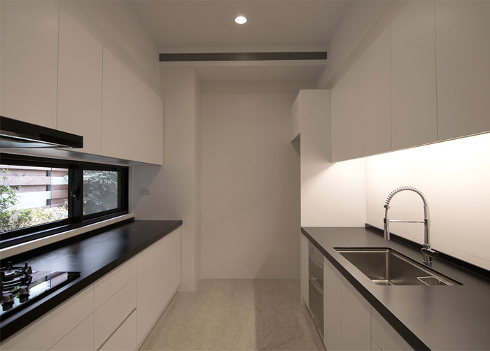 mole design interior decor 12