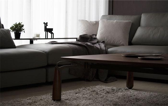 mole design interior decor 14