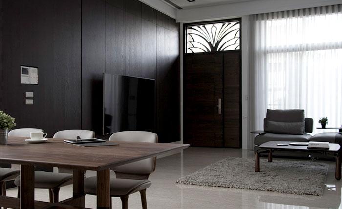 mole design interior decor 16