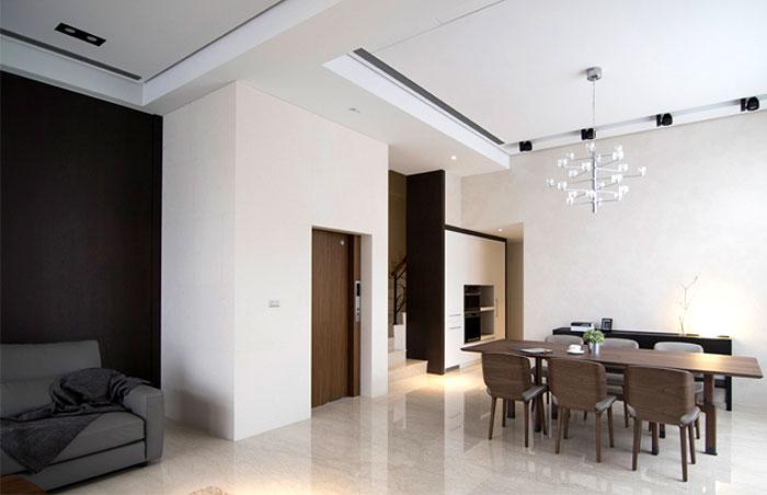 mole design interior decor 17