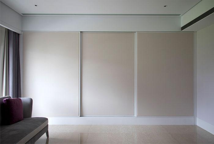 mole design interior decor 2