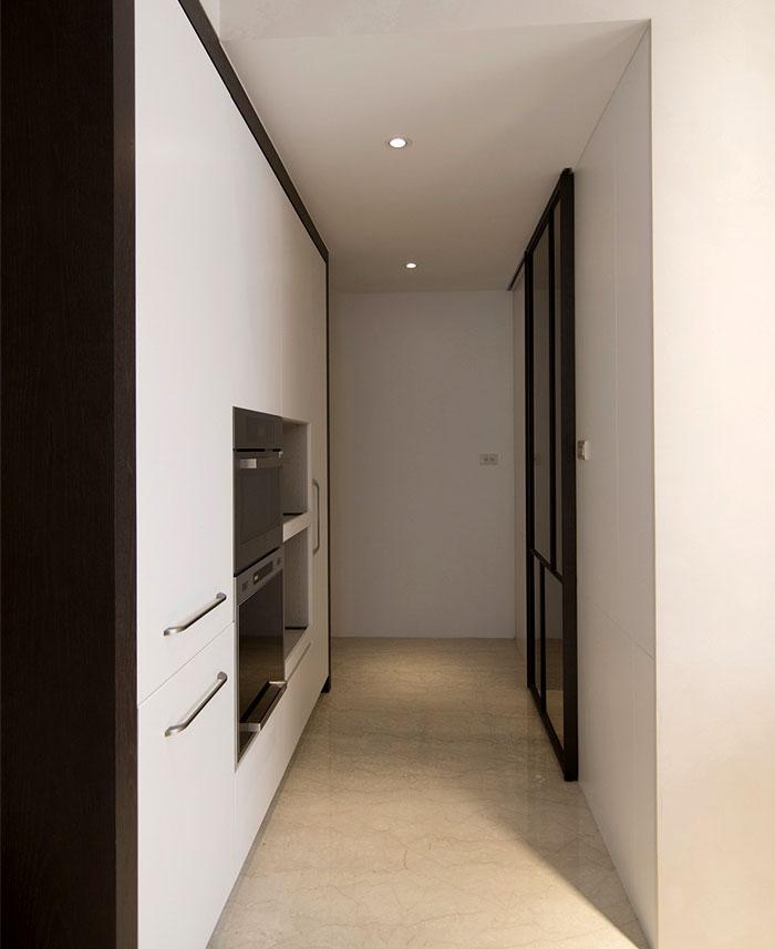 mole design interior decor 20