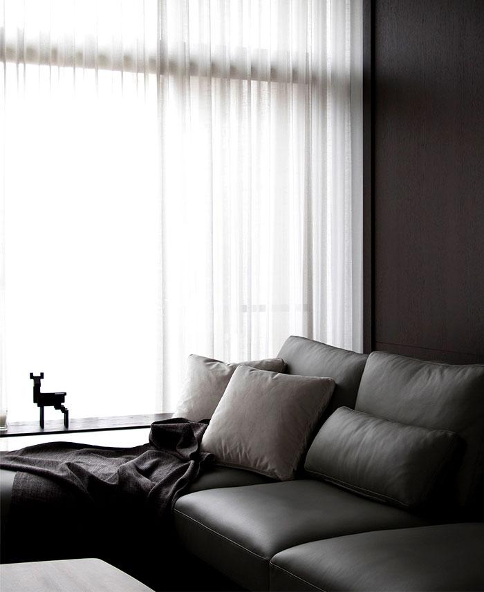 mole design interior decor 22