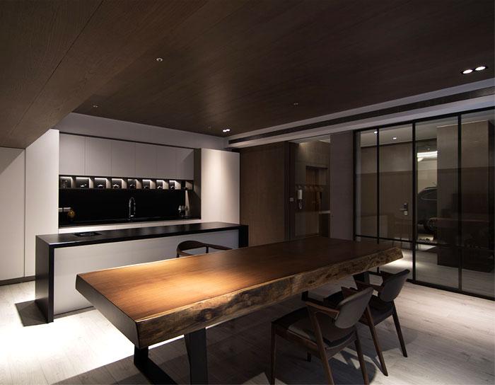 mole design interior decor 25