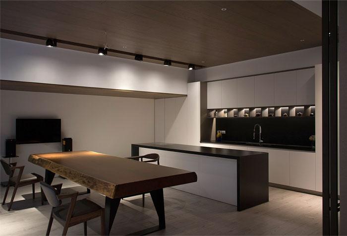 mole design interior decor 3