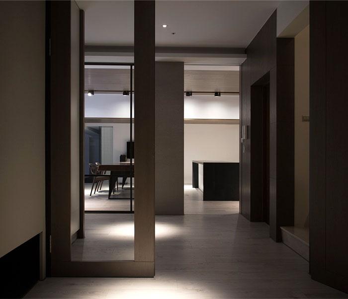 mole design interior decor 5