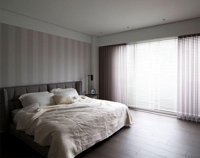 mole design interior decor 7
