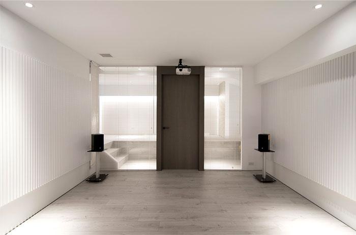 mole design interior decor 9