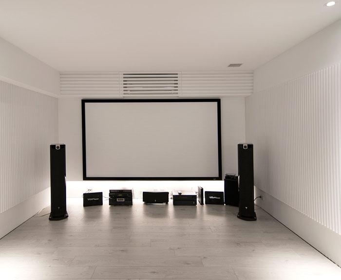 mole design interior decor