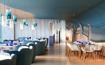 ocean restaurant 338x212
