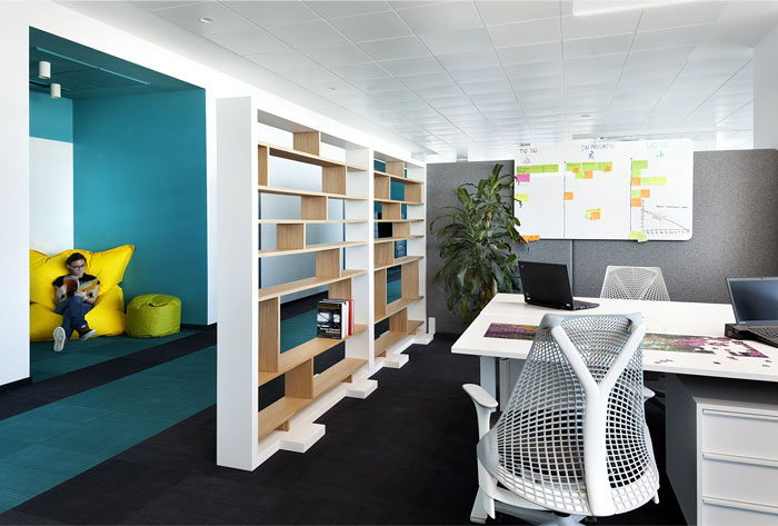 paysafe-office-space-cache-atelier-12