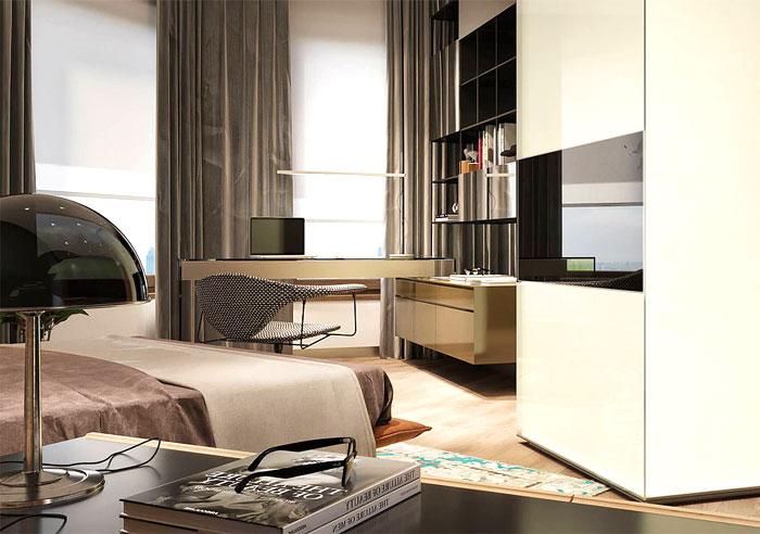 penthouse-kiev-snt-architects-5