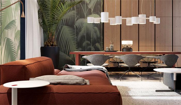 penthouse-kiev-snt-architects-6