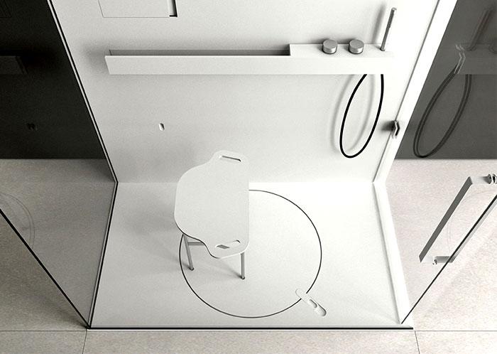 shower-giulio-gianturco-makro